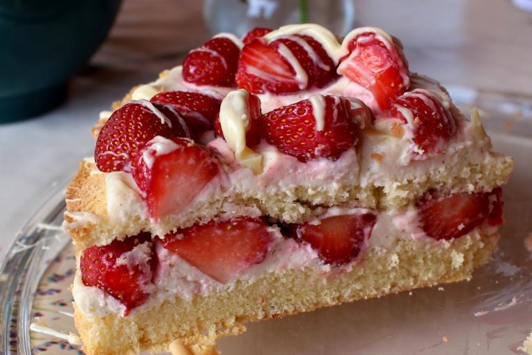Erdbeer-Mascarpone-Quark-Torte14