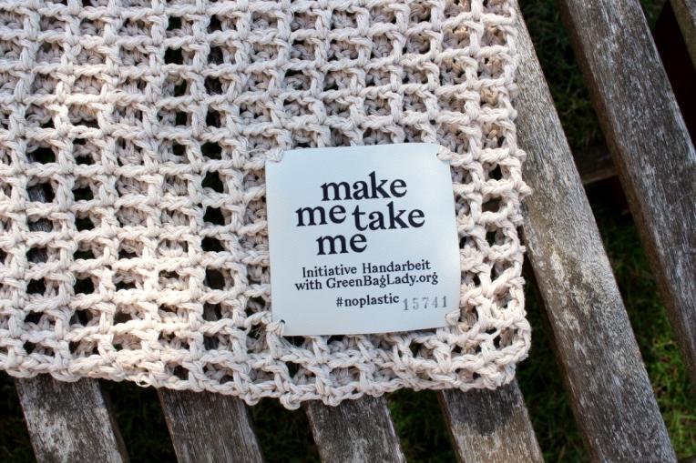 Makemetakeme-Häkelnetz-Verlosung-CIAO_03
