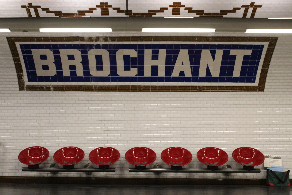 1-Paris_Essen_Metro_Ferienwohnung09