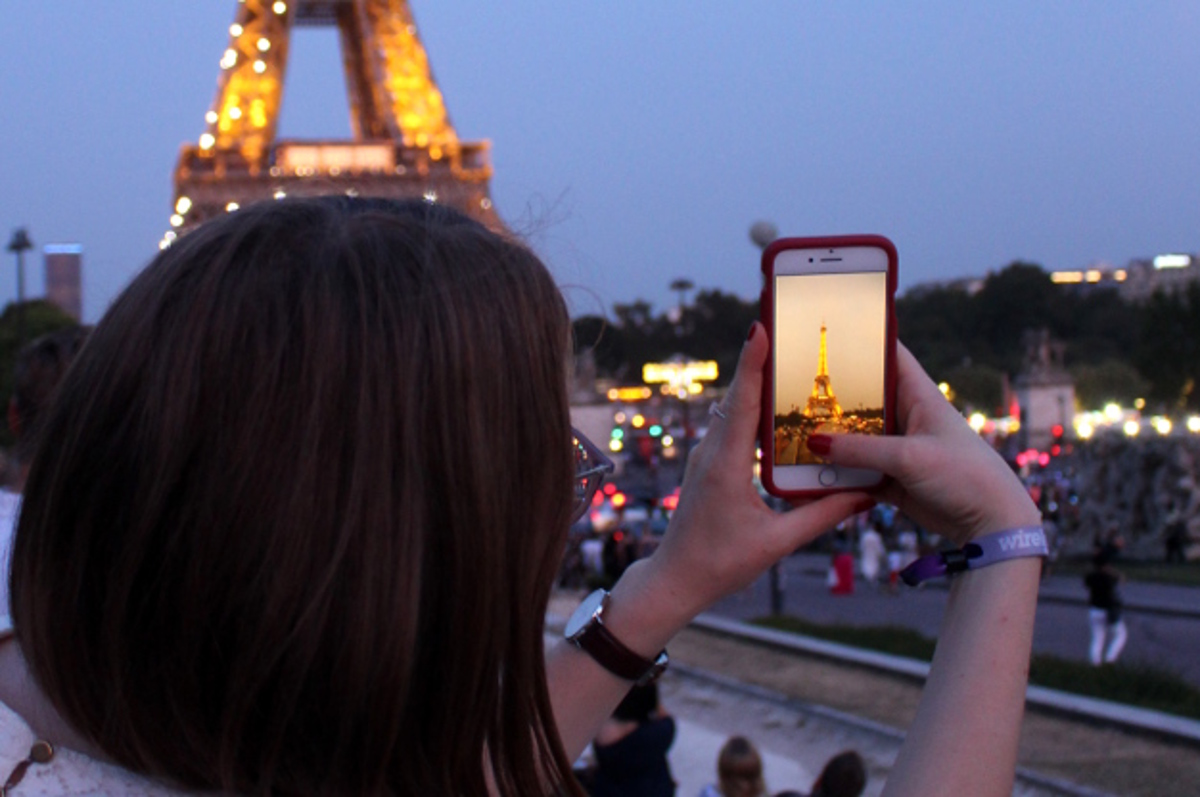 2_Paris_Eiffelturm01