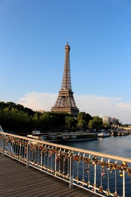 2_Paris_Eiffelturm02
