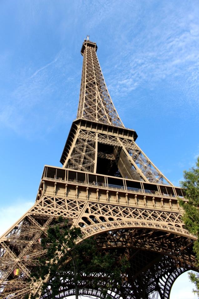 2_Paris_Eiffelturm04