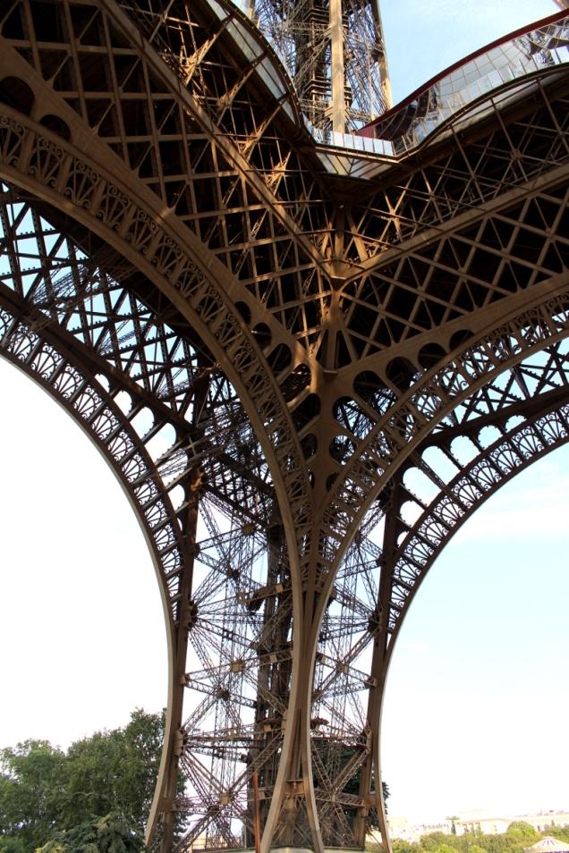 2_Paris_Eiffelturm05
