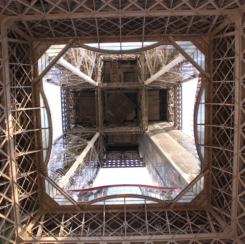 2_Paris_Eiffelturm06