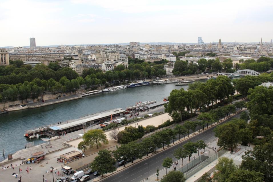 2_Paris_Eiffelturm08