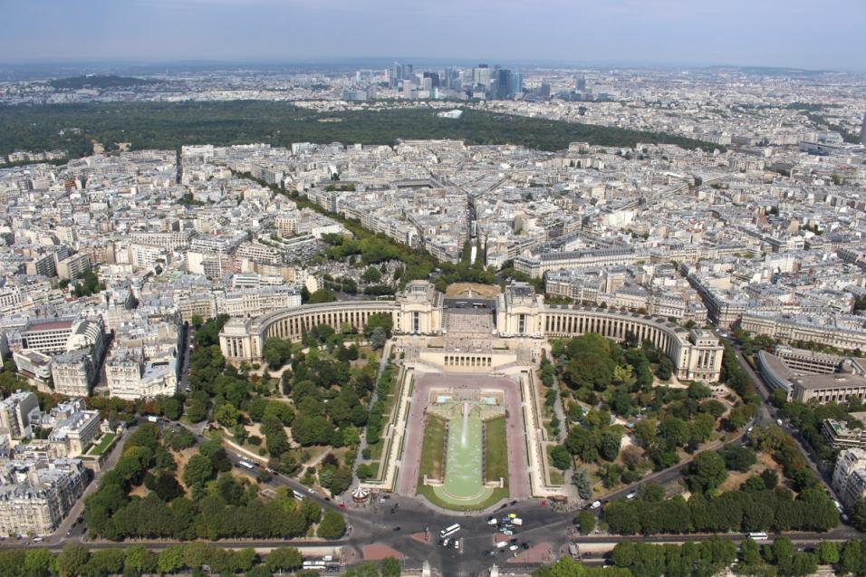 2_Paris_Eiffelturm10
