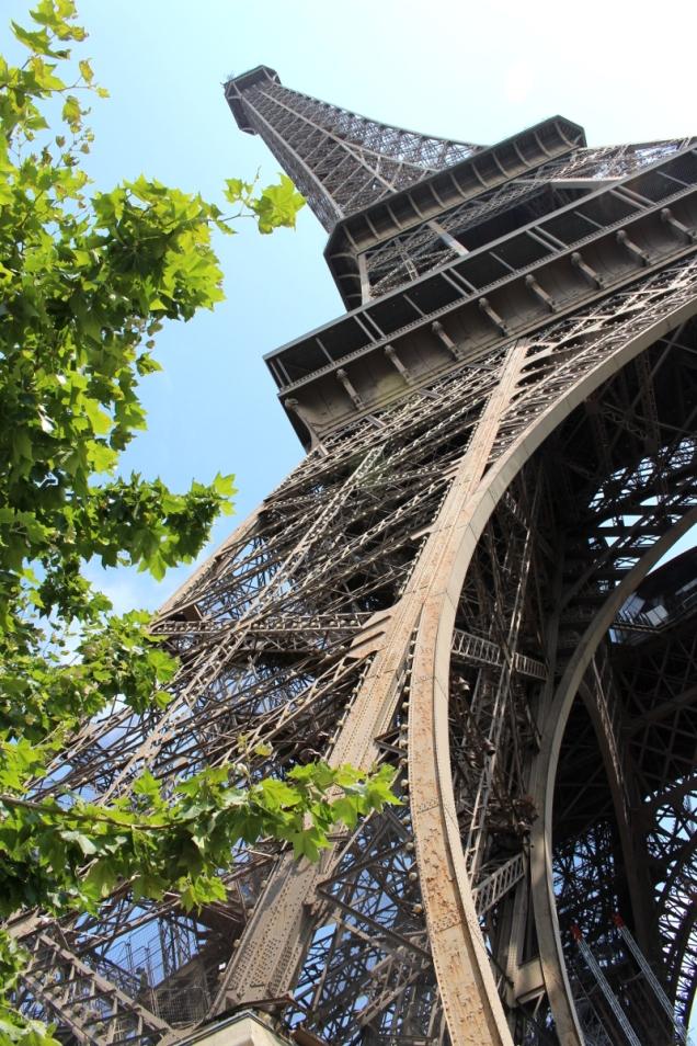 2_Paris_Eiffelturm11