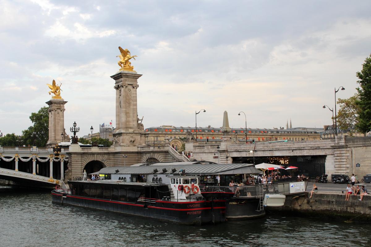 3_Paris_Seine_Rundfahrt01