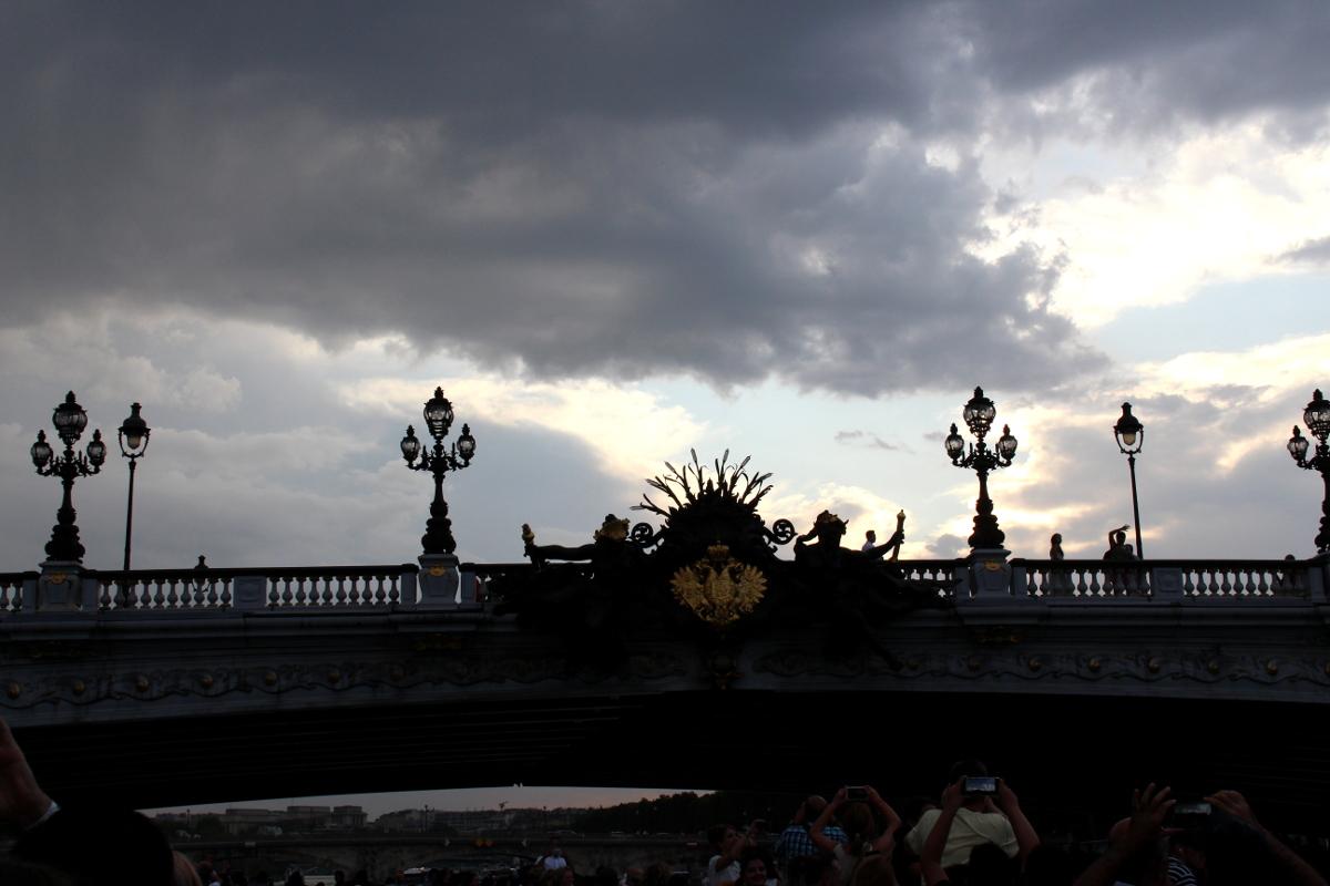 3_Paris_Seine_Rundfahrt02