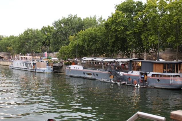 3_Paris_Seine_Rundfahrt04