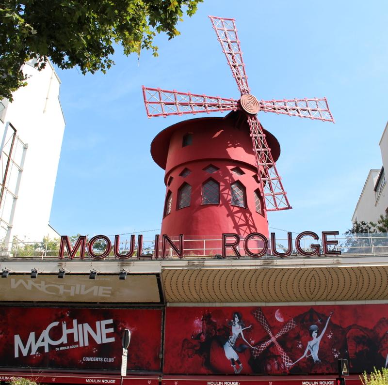 4_Paris_Montmatre01