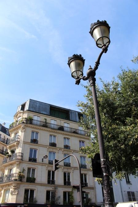 4_Paris_Montmatre02