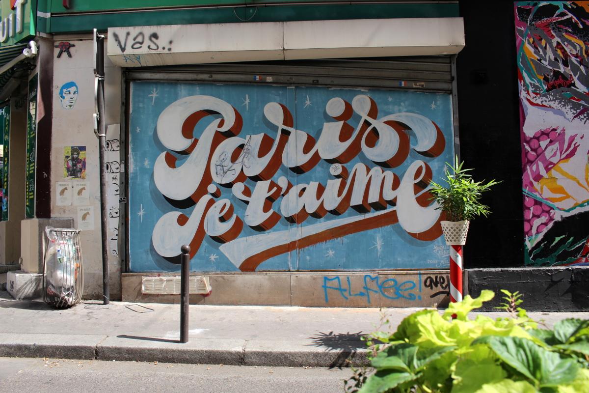 4_Paris_Montmatre03