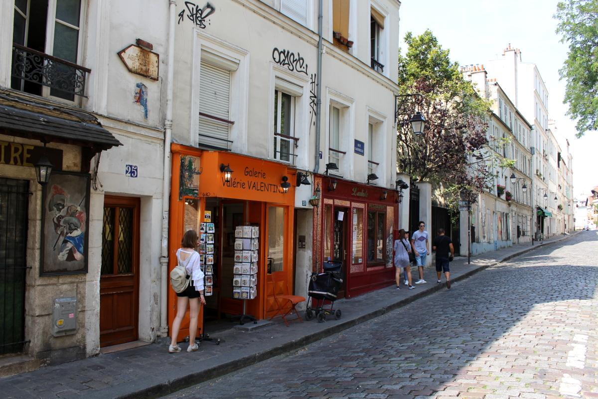 4_Paris_Montmatre05