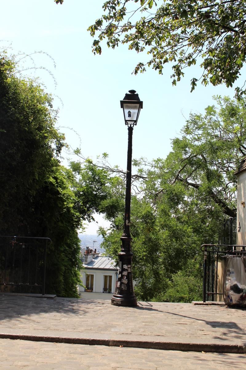 4_Paris_Montmatre08