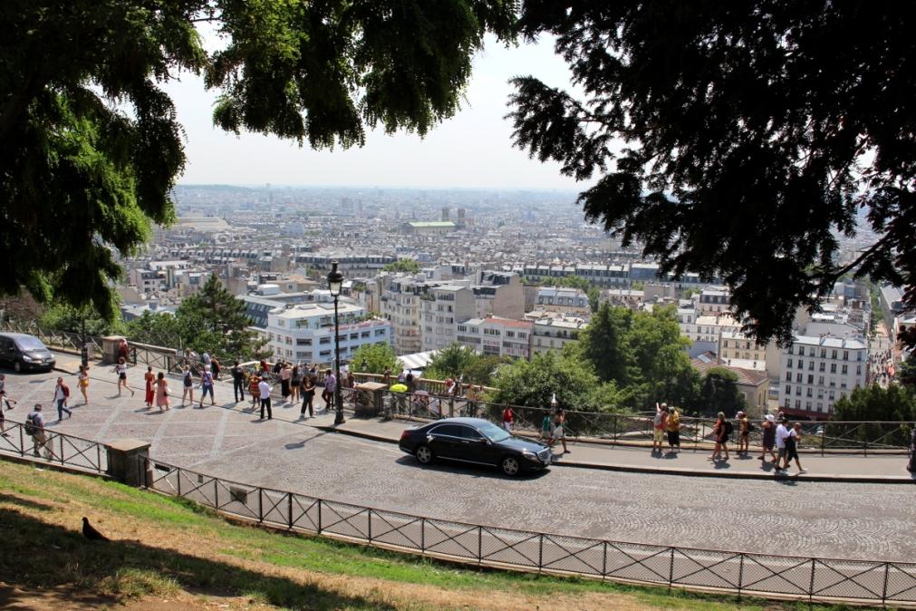 4_Paris_Montmatre09