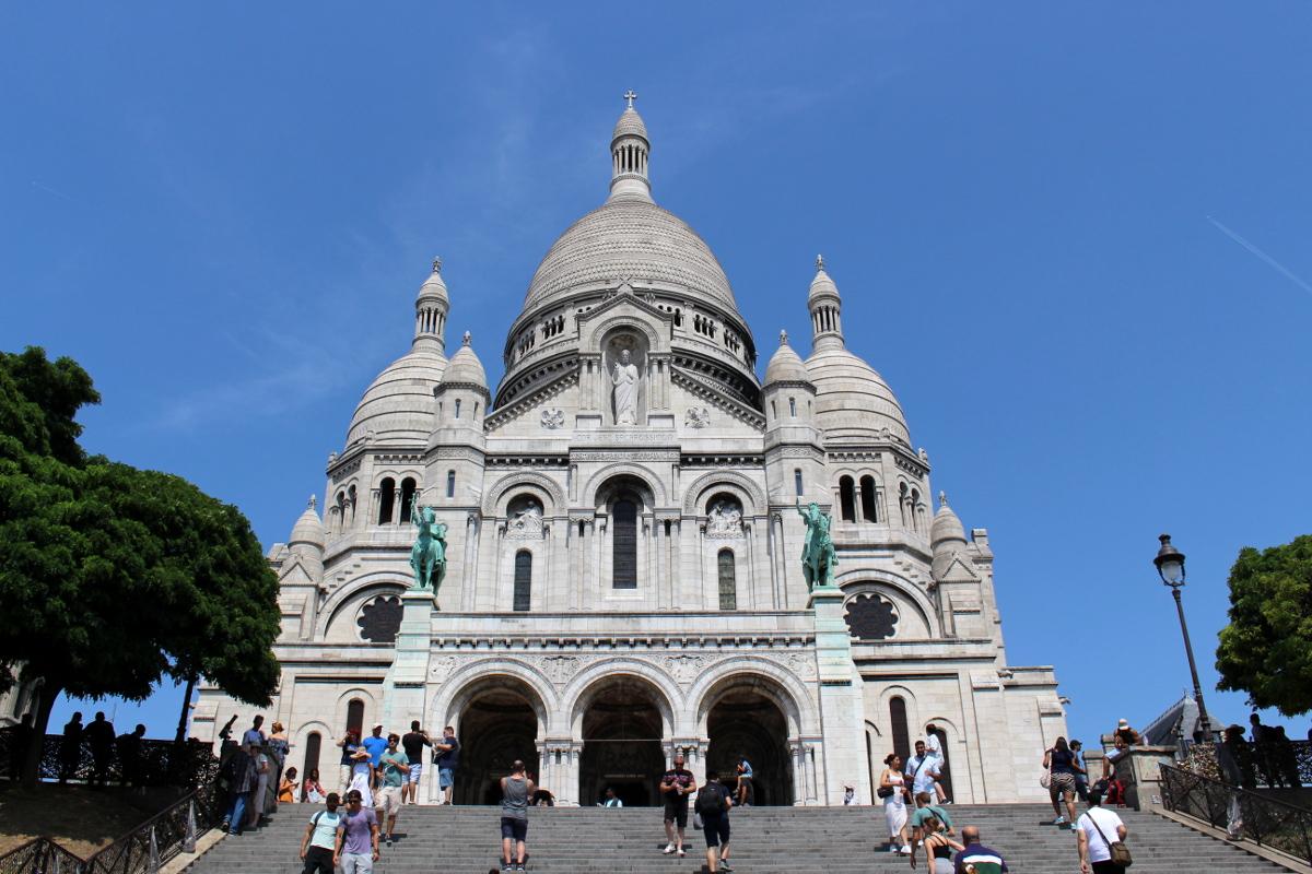 4_Paris_Montmatre12