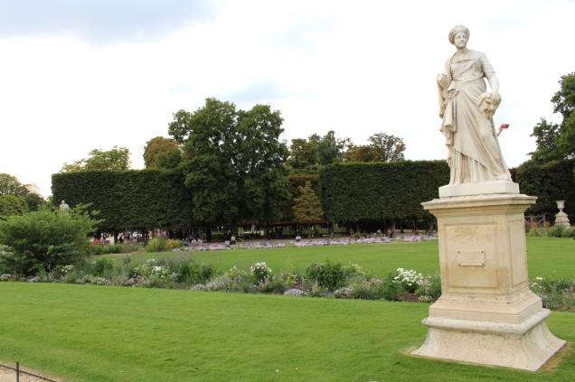 5_Paris_Jardin_des_Tuileries01