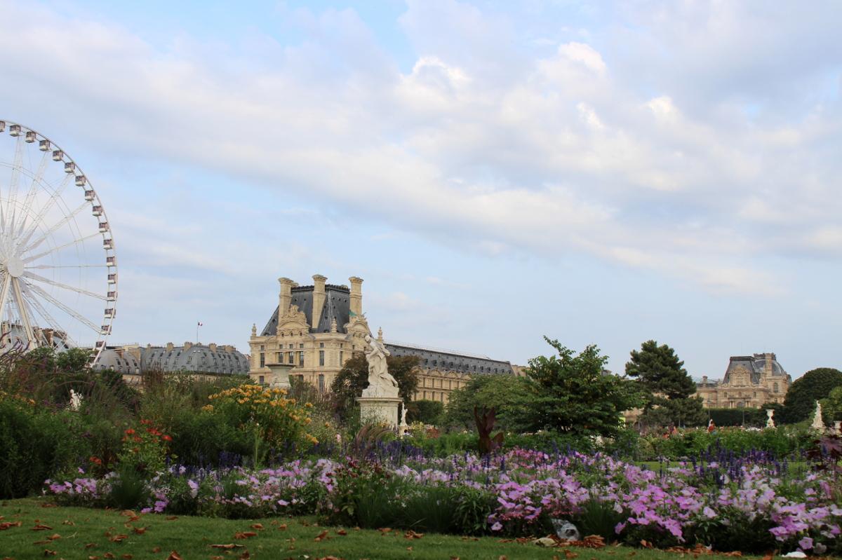5_Paris_Jardin_des_Tuileries04