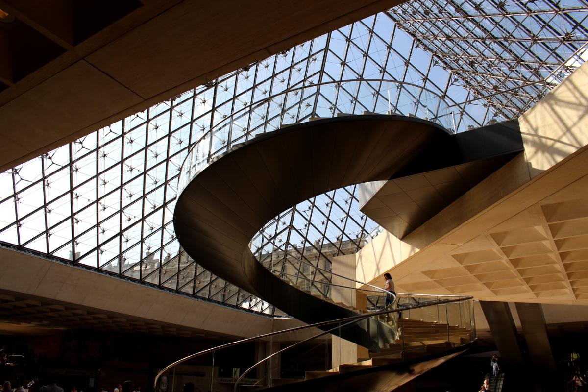 5_Paris_Louvre_MonaLisa01