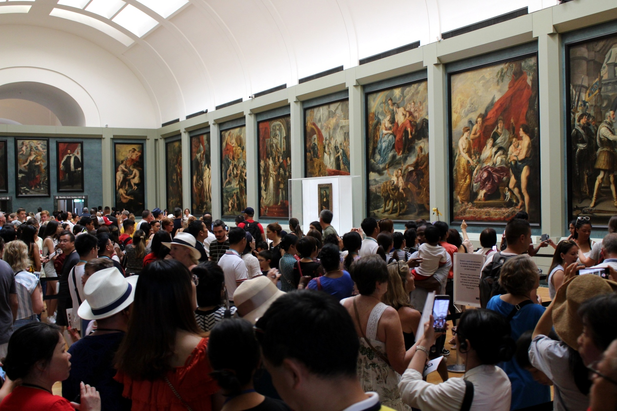 5_Paris_Louvre_MonaLisa04