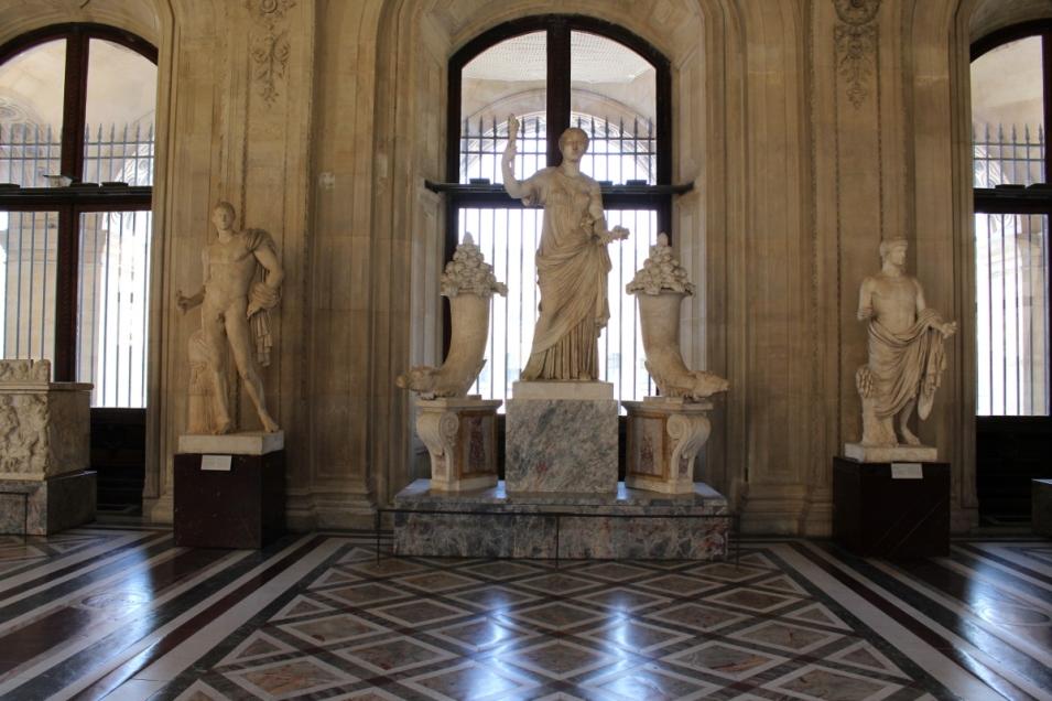 5_Paris_Louvre_MonaLisa05