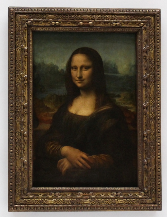 5_Paris_Louvre_MonaLisa06