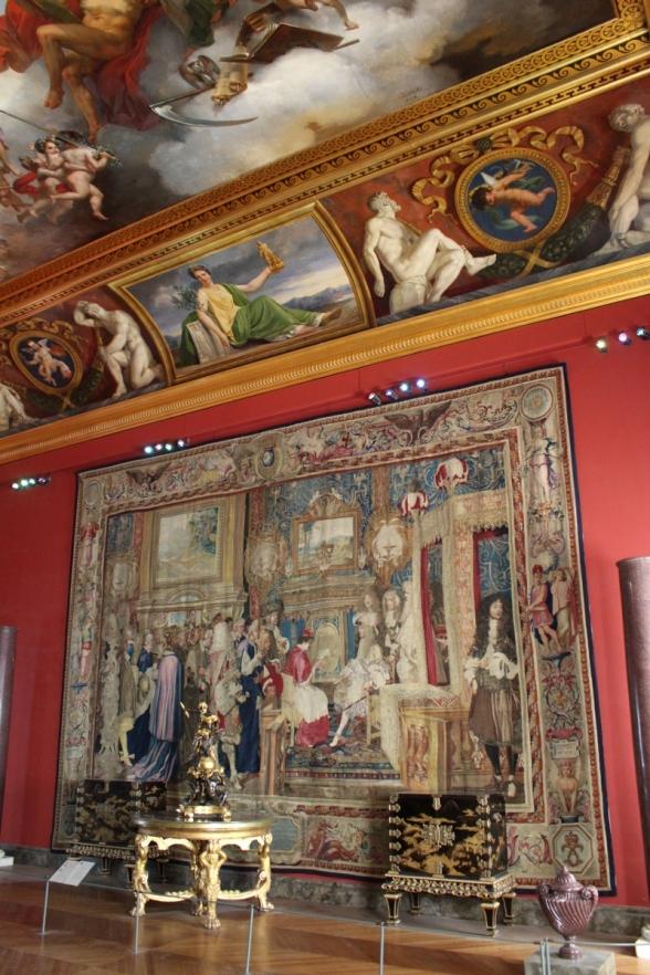 5_Paris_Louvre_MonaLisa07