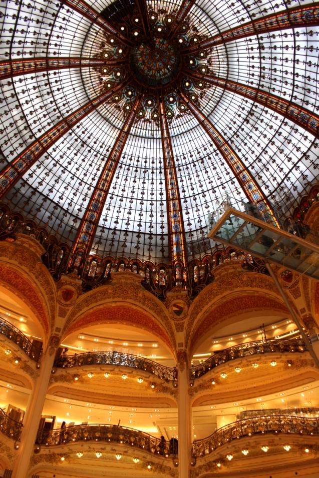 6_Galeries_Lafayette_Printemps05