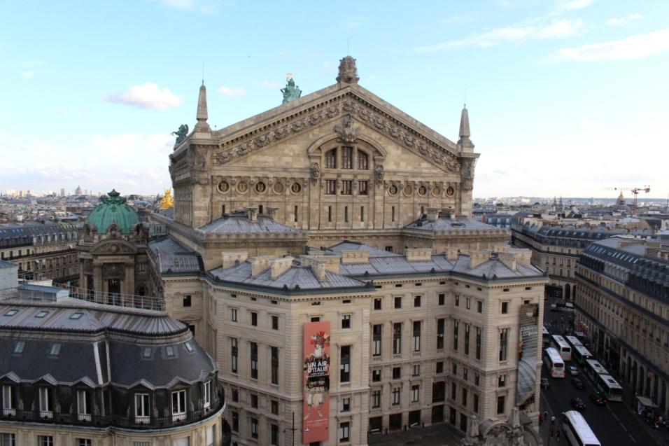 6_Galeries_Lafayette_Printemps08