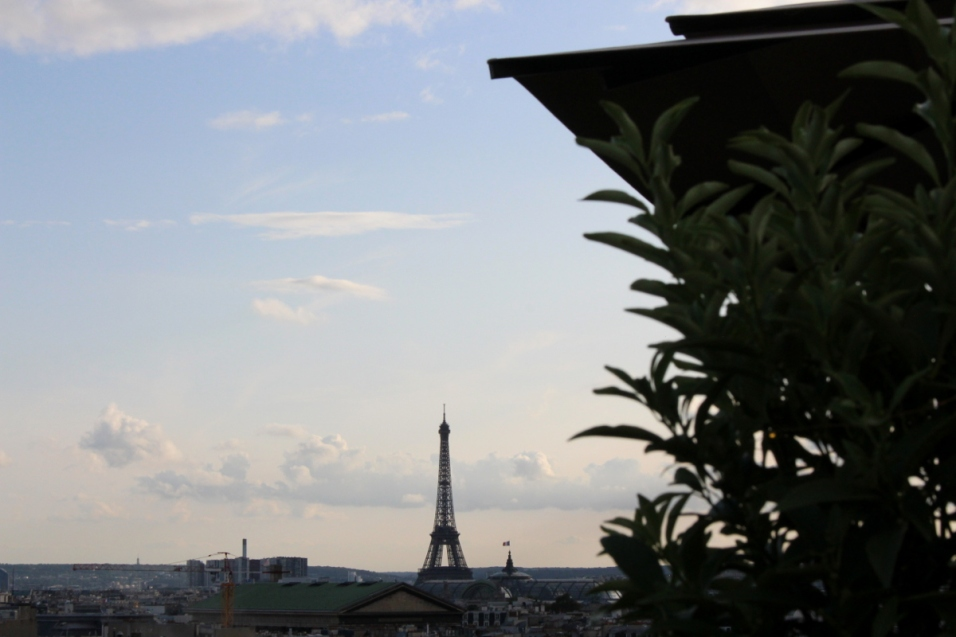 6_Galeries_Lafayette_Printemps09