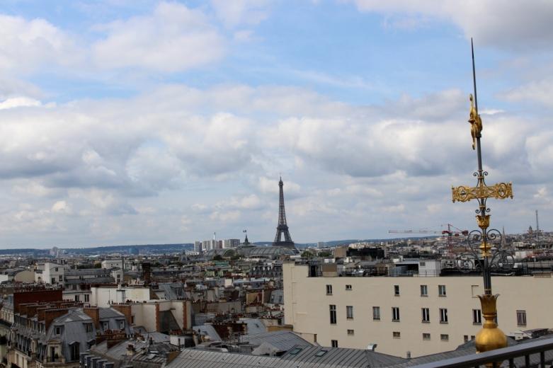 6_Galeries_Lafayette_Printemps15