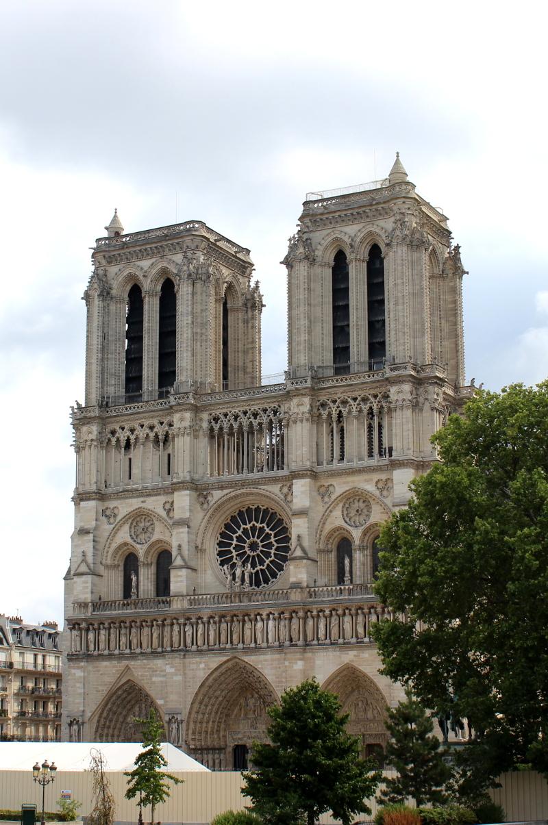 7_Paris_Hop-on_hop-off0
