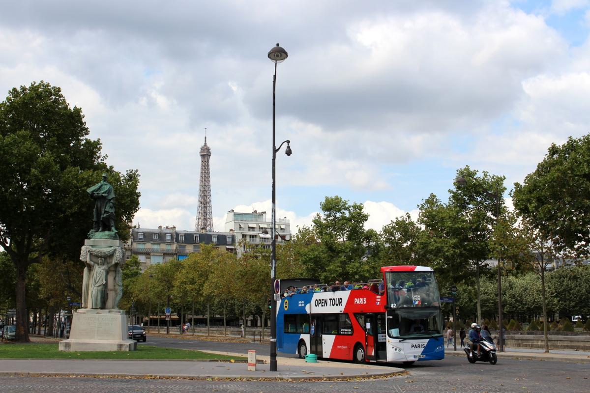 7_Paris_Hop-on_hop-off00