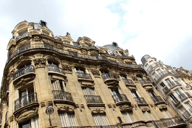 7_Paris_Hop-on_hop-off03