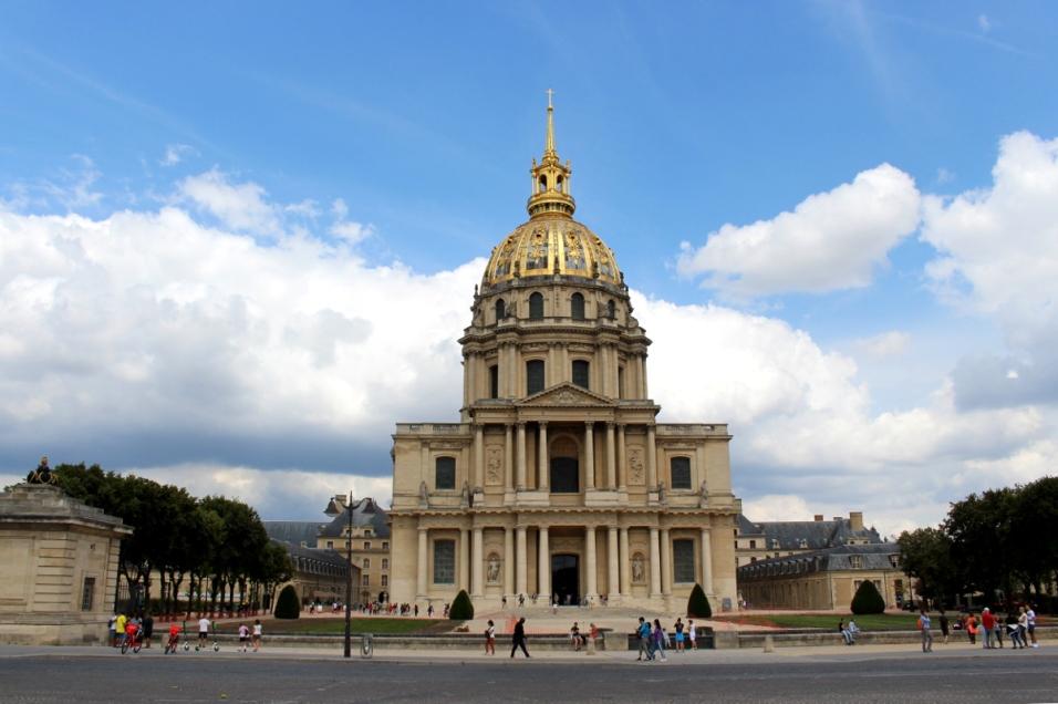 7_Paris_Hop-on_hop-off05