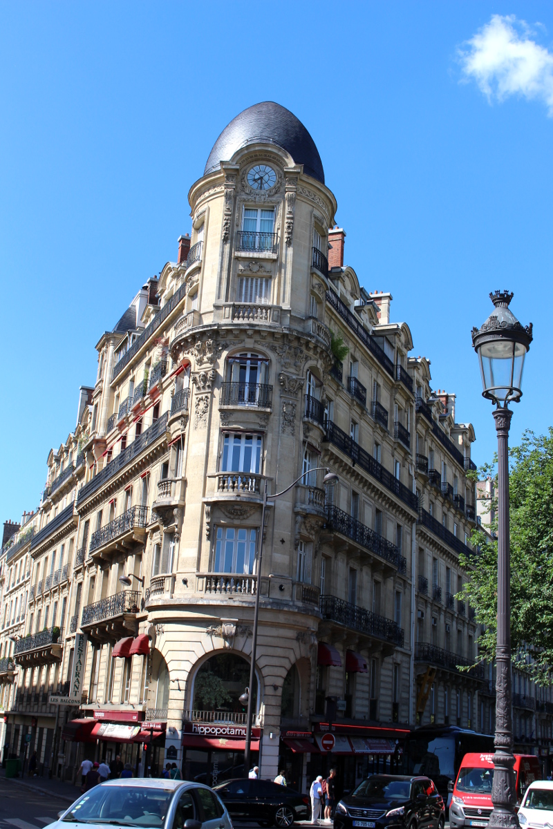7_Paris_Hop-on_hop-off07