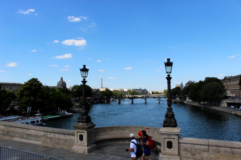 7_Paris_Hop-on_hop-off12