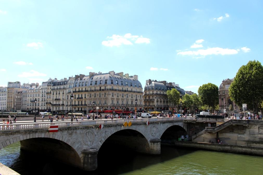 7_Paris_Hop-on_hop-off13