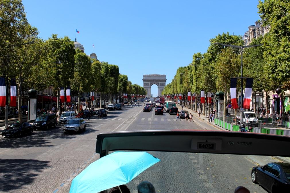 7_Paris_Hop-on_hop-off18