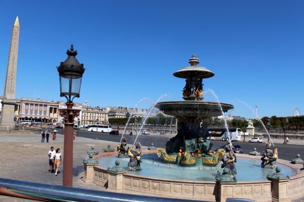 7_Paris_Hop-on_hop-off19
