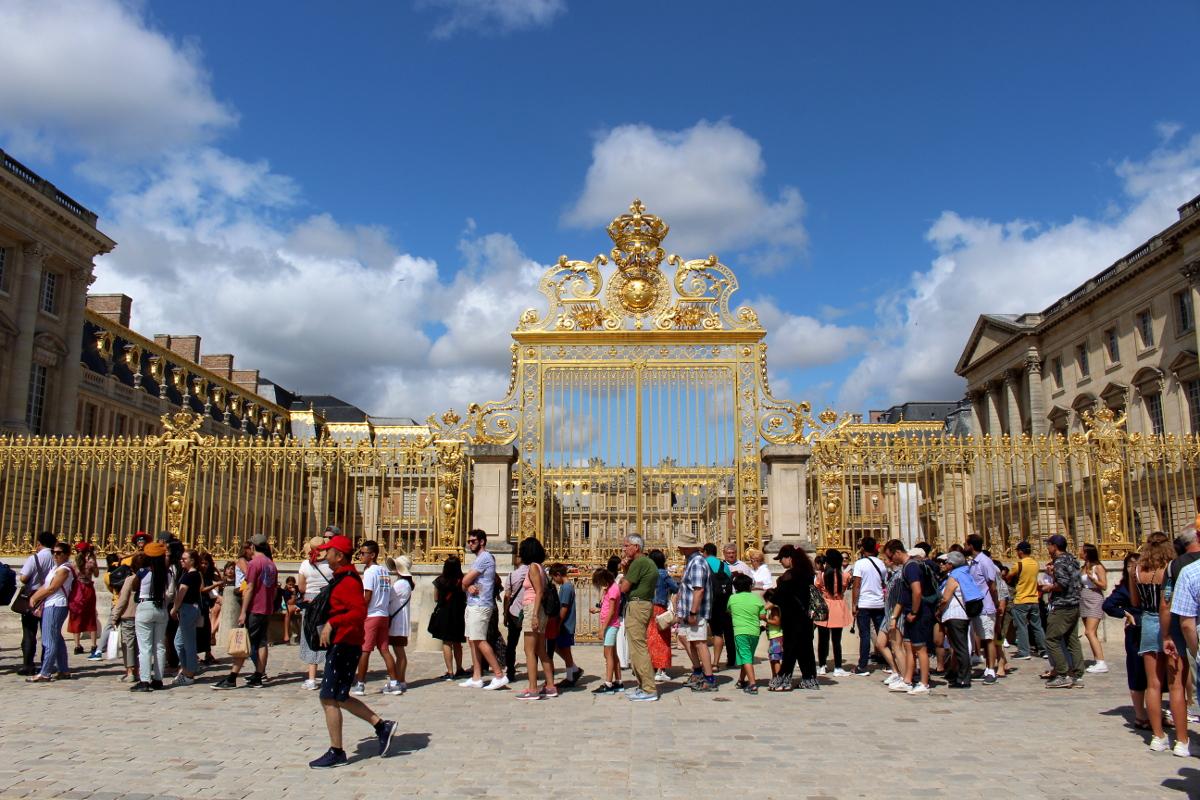 8_Paris_Versailles01