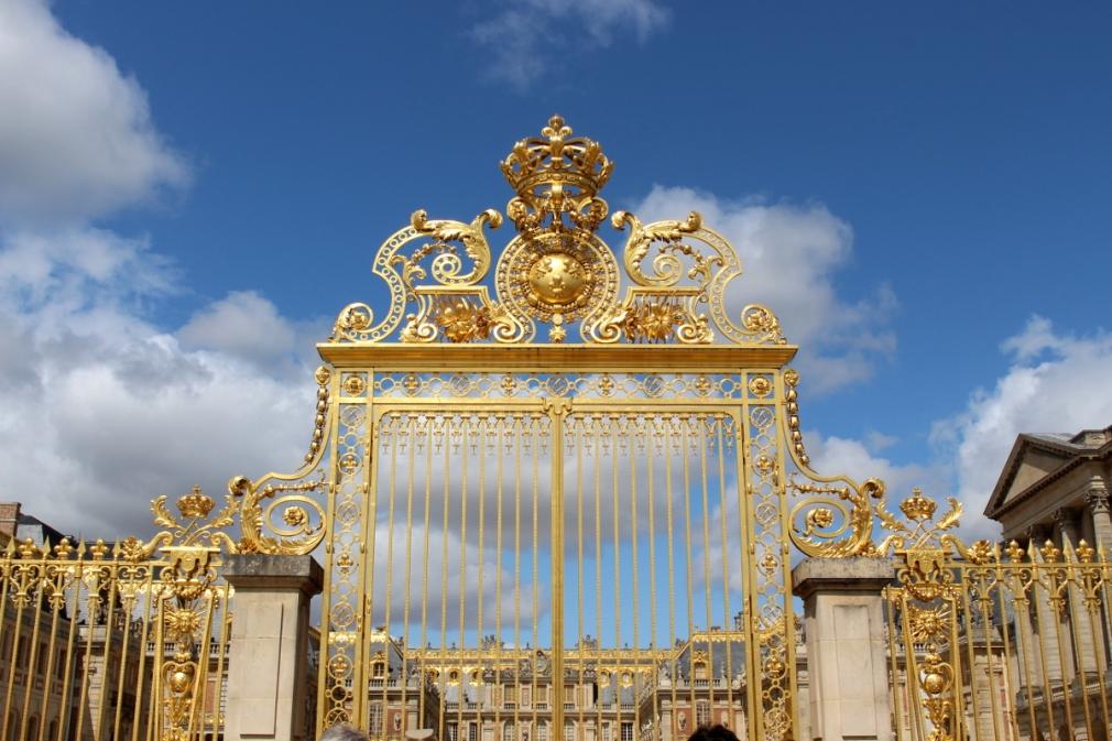8_Paris_Versailles02