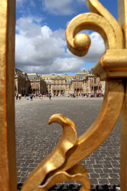 8_Paris_Versailles03