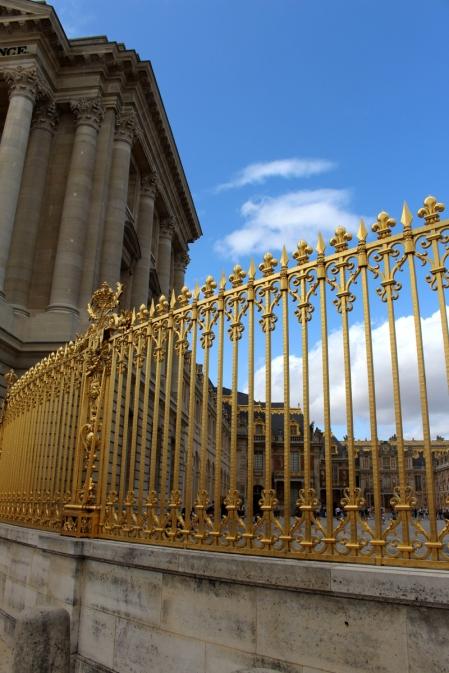 8_Paris_Versailles04