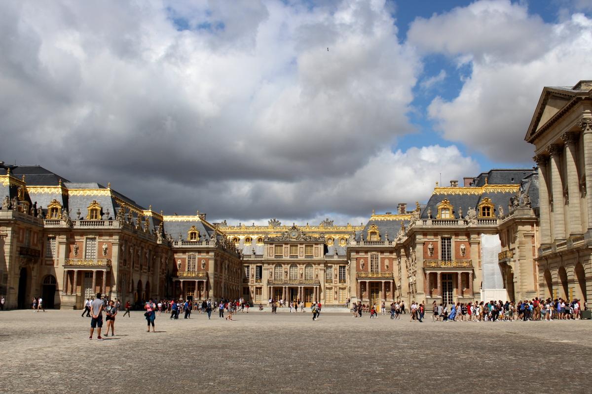 8_Paris_Versailles05