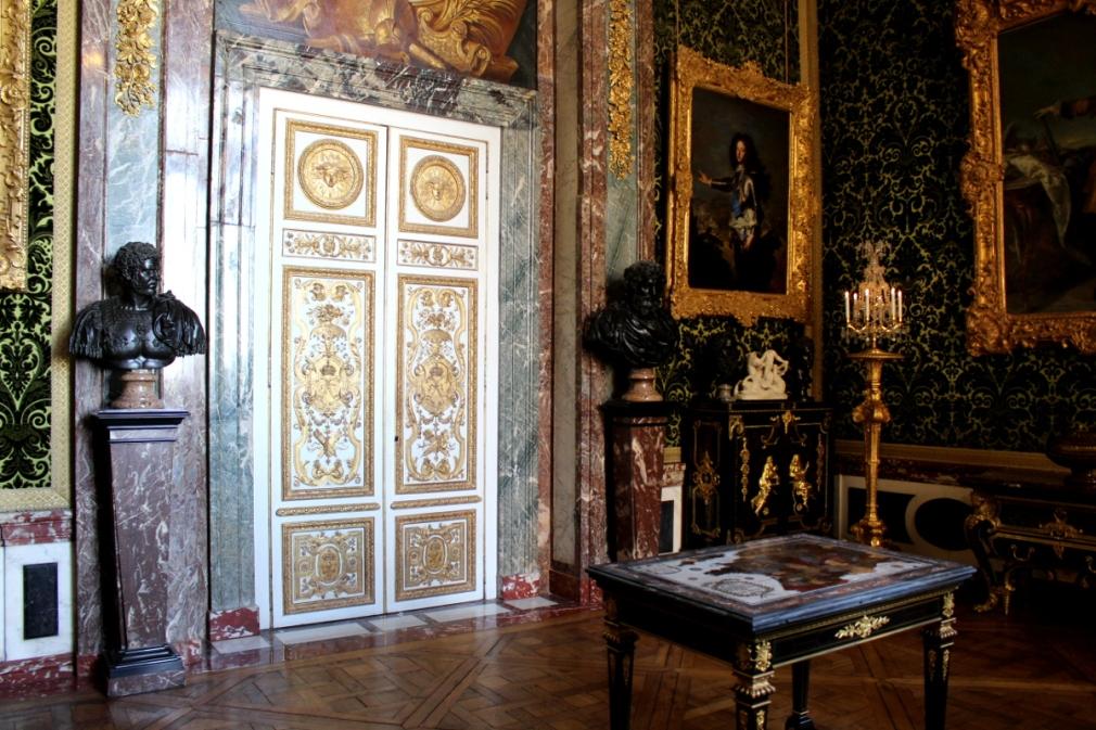 8_Paris_Versailles08