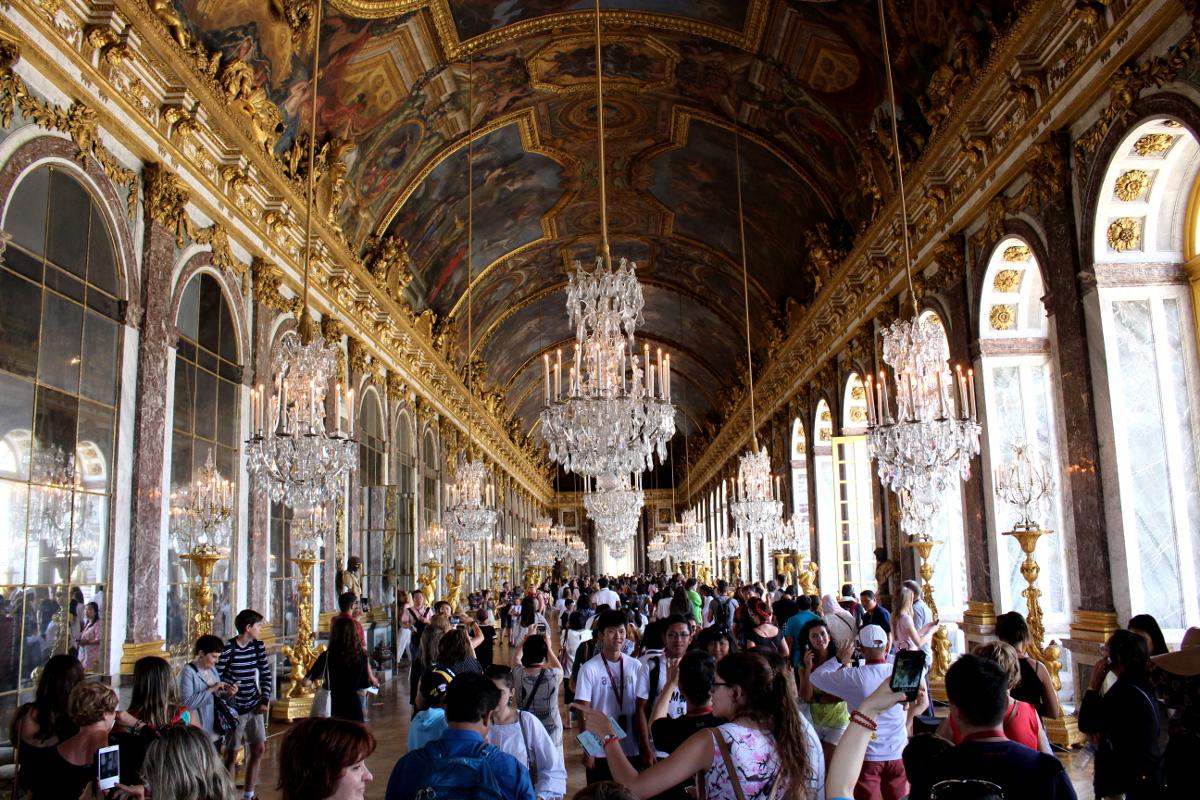 8_Paris_Versailles09