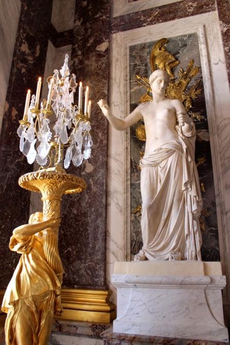 8_Paris_Versailles10