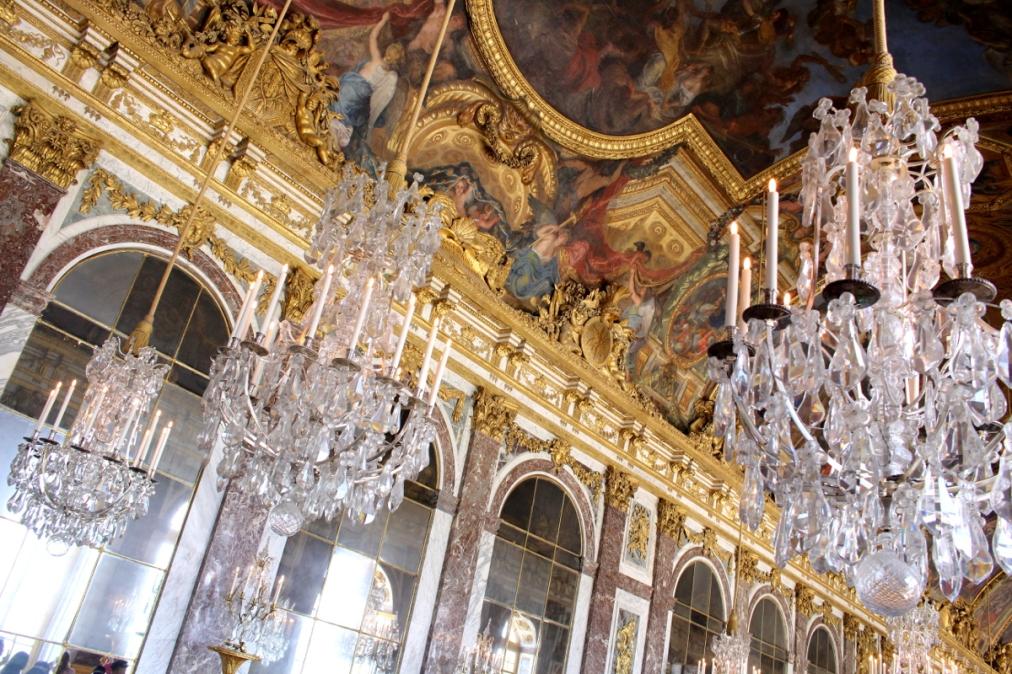 8_Paris_Versailles11